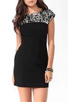 Little Black Dress obsessed.