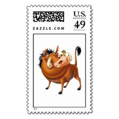 >>>Are you looking for          	Lion King Timon on back of Pumba Disney Stamp           	Lion King Timon on back of Pumba Disney Stamp we are given they also recommend where is the best to buyThis Deals          	Lion King Timon on back of Pumba Disney Stamp Review from Associated Store with ...Cleck See More >>> http://www.zazzle.com/lion_king_timon_on_back_of_pumba_disney_stamp-172737053675643054?rf=238627982471231924&zbar=1&tc=terrest