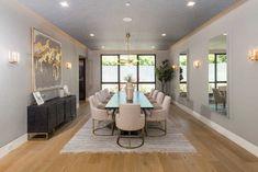 $7.75 million for a new-build estate on Sunset Boulevard