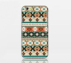 classical iphone 6 case,Royal wallpaper iphone 6 plus case,girl's gift iphone 5s case,birthday present iphone 5c case,vivid iphone 5 case,4 case,popular iphone 4s case,samsung Galaxy s4,s3 case,s5,gift Sony xperia Z1 case,sony Z2 case,Z3 case