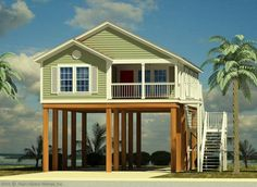 Perfect Palm Harbor Homes Design