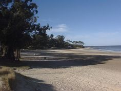 Playa Atlantida, Canelones, Uruguay. Uruguayuruguay.com