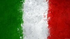 HD wallpaper: World Cup Italy Flag, world cup 2014 Red And White Flag, Great Britain Flag, Netherlands Flag, World Map Wallpaper, Italy Painting, Latest Hd Wallpapers, World Cup 2014, Original Wallpaper, Geography