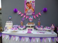 violeta no pinterest - Pesquisa do Google