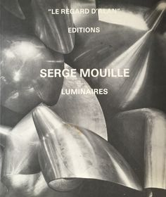 Serge Mouille | Luminaires