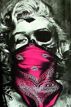 Blood Piru Knowledge - Blood Gang Sign - Blood and Crip ...