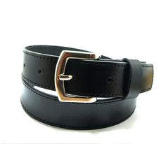 Check out this item in my Etsy shop https://www.etsy.com/listing/176087007/handmade-belt-from-black-leather-thick
