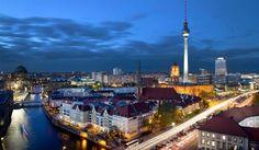 Op vakantie bij onze oosterburen: dit zijn de 10 mooiste plekken van Duitsland
