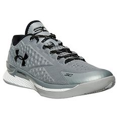watch 37039 ea5ce Mens Under Armour Curry One Low Basketball Shoes  Finish Line Curry One, Basketball  Shoes