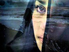 Σούλα Μπιρμπίλη - Χάθηκα.......... - YouTube Ears, Water, Youtube, Greek, Musik, Gripe Water, Ear, Youtubers, Youtube Movies