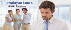 Obtain online instant approval on unemployed loans with no guarantor. A One Loans present these loans on customised features, including competitive APRs.