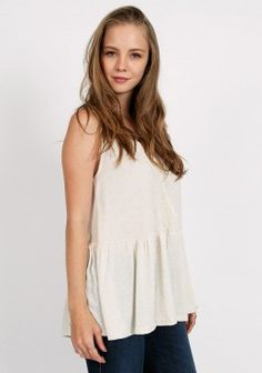 Truly Lace Blouse