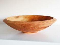 jonathan leech woodturner - Google zoeken