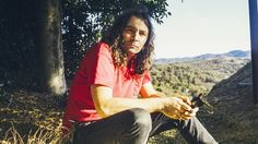 The War On Drugs Announces New Album Shares A Pulsing Springsteen-Citing New Song
