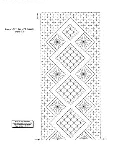 Tunisian Crochet Patterns, Bobbin Lace Patterns, Lace Making, Book Making, Bobbin Lacemaking, Lace Heart, Parchment Craft, Lace Jewelry, Tatting Lace