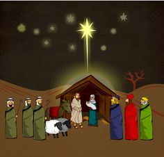nativity-christmas_story
