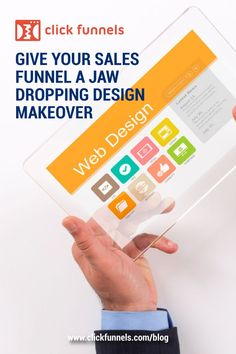 Sales Funnels: Sales Funnel Stages & How to Create a Sales Funnel Sales And Marketing, Internet Marketing, Online Marketing, Social Media Marketing, Inbound Marketing, Marketing Ideas, Make Money Online, How To Make Money, How To Split