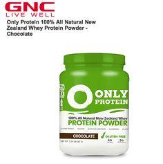 Only Protein Powder Whey Powder, Whey Protein Powder, Organic Protein, Gluten Free Chocolate, Drink Bottles, Protein Products, Glutenfree, Packaging, Store