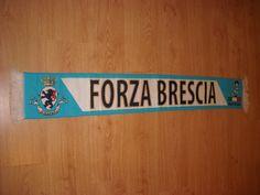 Brescia Scarf You can Buy It from www.ScarvesForSale.eu