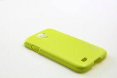 OEM Θήκη Rock Hard Case - Κίτρινο (Samsung s4) - myThiki.gr - Θήκες Κινητών-Αξεσουάρ για Smartphones και Tablets - Χρώμα κίτρινο
