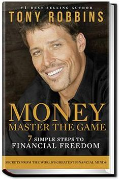 #tonyrobbins #anthonyrobbinsturkiye #sucess #money #happiness #fullfilment #powercoaching