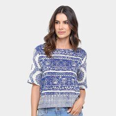 1d7e84cc1e 24 melhores imagens de Camisa Social Feminina Lisa