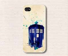 unique iphone 5 case - doctor who iphone 5 case iphone 5 cover