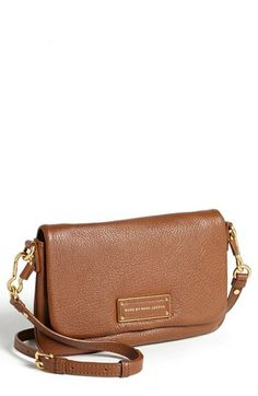 Nordstrom Online & In Store: Shoes, Jewelry, Clothing, Makeup, Dresses Bag Accessories, Marc Jacobs, Crossbody Bag, Nordstrom, Handbags, My Style, Handle, Store, Makeup