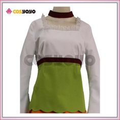 コードギアス 反逆のルルーシュ CODE GEASS Lelouch of the Rebellion ユーフェミア 私服 コスプレ衣装