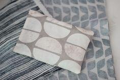 linen (by nancy straughan)