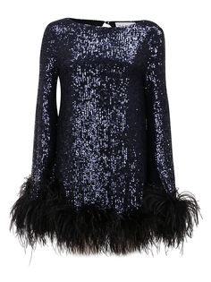 Black Sparkle, Black Sequins, Plus Size Going Out Outfits, Princess Outfits, Party Dress, Fashion Dresses, Cute Outfits, Clothes For Women, Mafia