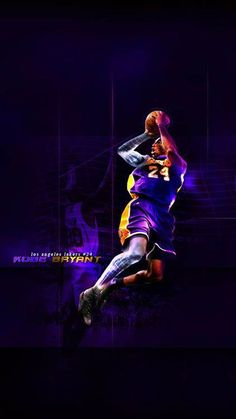 Find the best Nike Kobe Wallpaper on WallpaperTag. We have a massive amount of desktop and mobile backgrounds. Kobe Bryant House, Kobe Bryant Dunk, Kobe Bryant Family, Lakers Kobe Bryant, Kobe Bryant Iphone Wallpaper, Lakers Wallpaper, Kobe Bryant Number, Stephen Curry Wallpaper, Kobe Bryant Quotes
