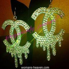 earrings,earrings desings,earrings image,earrings photo,earrings picture,fashion http://www.womans-heaven.com/earrings-photo-3/