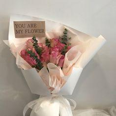 My Flower Garden – Garden Pin Decor Flower Garden Pictures, Cut Flower Garden, My Flower, Flower Gardening, Flower Girls, Cloth Flowers, Paper Flowers, Plants Are Friends, Flower Shower