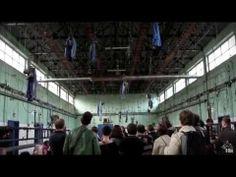 ▶ Moriarty au 9-9bis - Concert Privé - YouTube