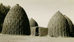 Eugene Ray Architect: MUSGUM CONOID HOUSES IN> FRENCH-AFRICAN CAMEROON ! ^^^^^^^^^^^^^^^^^^^^^ Musgum clay houses promote earliest natural building m aterials | Greendiary : Greendiary ??? Let's go green and save the environment for a sustainable future (SEE ATTACHMENT) ^^^^^^^^^^^^^^^^^^^^^ HOUSES FOR METAPHYSICIANS> ARTISTS=POETS=MAGICIANS >> ^^^^^^^^^^^^^^^^^^^^^ for derek/joel/michael/stephen & jim= heroes of human destiny Inbox x