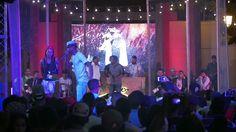 Gaudy vs Yenky One (Semifinal) – Red Bull Batalla de los Gallos 2016 República Dominicana -  Gaudy vs Yenky One (Semifinal) – Red Bull Batalla de los Gallos 2016 República Dominicana - http://batallasderap.net/gaudy-vs-yenky-one-semifinal-red-bull-batalla-de-los-gallos-2016-republica-dominicana/  #rap #hiphop #freestyle