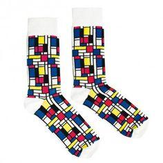 Cheapo - Mondrian women