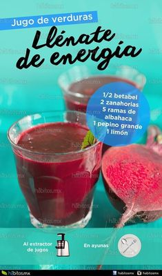 20 #medicinasnaturales #medicinasalternativas