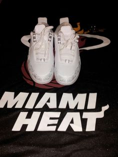 outlet store 9ab52 1216c Air yeezy 2 sp