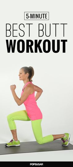 Ready for a killer total-body workout that doesn't require weights? This no-excuses workout has cardio and strength training so you can save time and work your body. Get details about the moves here, and print out the workout here. Full Body Workouts, Killer Workouts, Fun Workouts, Exercise Moves, Excercise, Workout Exercises, Strength Workout, Strength Training, Circuit Training