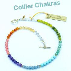 ✨Collection Zenitude✨#chakrajewelry #multicouleur ✨#newcollection ✨#handmadewithlove 🖐 ✨#pierressemiprecieuses💎 ✨#semipreciousstone ✨#createur par #passion pour répondre à vos #envies 📿 ✨Idée #cadeau #personalized ✨#bohochic ✨#malajewelry ✨#necklacelover ✨#jewellery ✨#bijouxaddict ✨#createursuisse ✨Suivez nous @creationaum ✨#standwithsmall 📿 ✨#shoponline 📲💻📞✨#shoppingaddict 🛍✨#aumcrea 📿🧿 ✨#_cla_gir_ 📿🧿 ✨#freedeliveryorder 🚚 📦🇨🇭🇫🇷🇪🇺✨#verbier4vallees🇨🇭