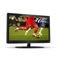 """Por sólo 199,00 € Energy Sistem ™ Televisor Multimedia Energy TV CineLED 22 SRS HD++  (LED 22"""", FULL HD, SRS)  Pantalla Full-HD 1080p de 22"""" (54,8 cm) retroiluminada por LED.- Tecnología SRS TruSurround HD para una experiencia de sonido envolvente 3D, realce de graves y máxima claridad en los diálogos.- Sintoniza y graba TDT SD MPEG-2, HD MPEG-4 / H.264 a través del puerto USB.- Filtro dinámico de reducción de ruido que mejora la calidad para imágenes más realistas"""