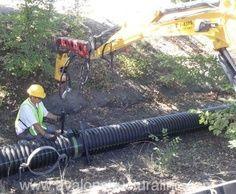 Avalon Structural Inc installing a new pipeline. http://santacruzconstructionguild.us/avalon-structural-inc/