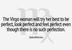 Imagini pentru virgo sex quote