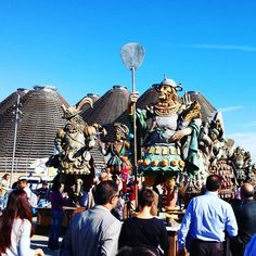 #Expo #ExpoMilano2015 #Expo2015 #Expo2015milano #Milano #igersmilano #ig_milano #vivomilano #milanodaclick #milanodavedere #bestoftheday #picoftheday #followme #architectureporn #instagood #instacool #vsco #vscocam #vscogood by la_dandi