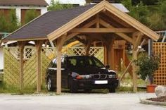 95 best carport designs images on pinterest carport plans carport we can provide you a complete range of outdoor solutions including concrete paths landscaping solutioingenieria Image collections