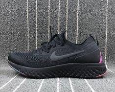 7be85983a5b Really Cheap Nike Epic React Be True - Mysecretshoes Calzas