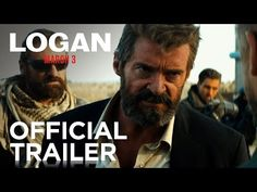 [WATCH] First 'Logan' Trailer Debuts With Hugh Jackman