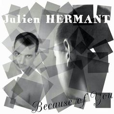 Because Of You by Julien HERMANT. From the album The Ultim8 Style